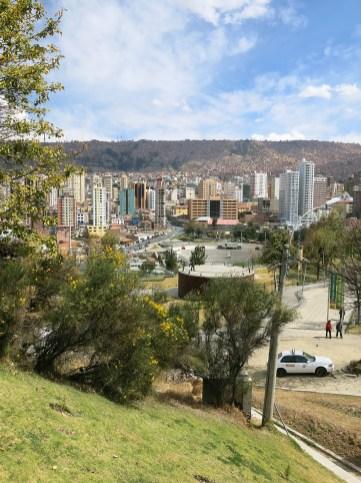 la_paz_parque_urbano_02