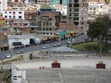 la_paz_parque_urbano_07