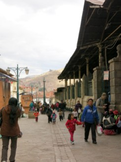 cusco_mercado_san_pedro_06