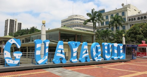 guayaquil_02