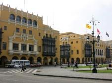 lima_historic_center_02