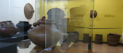 popayan_museum_07