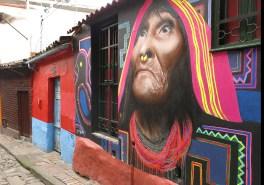 bogota_graffiti_07