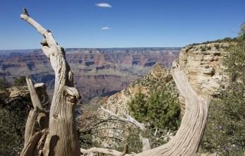 grand_canyon_01