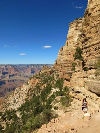 grand_canyon_02
