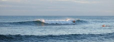 hawaii_camping_03