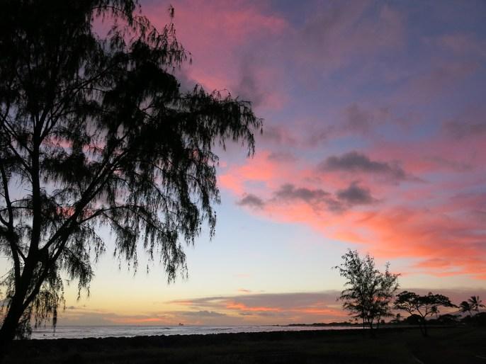 hawaii_honolulu_03