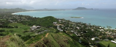hawaii_pillbox_01