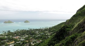 hawaii_pillbox_02