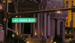las_vegas_strip_04