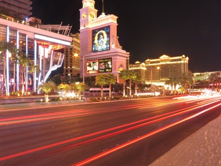 las_vegas_strip_09