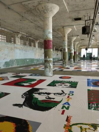 alcatraz_aiwaiwai_07