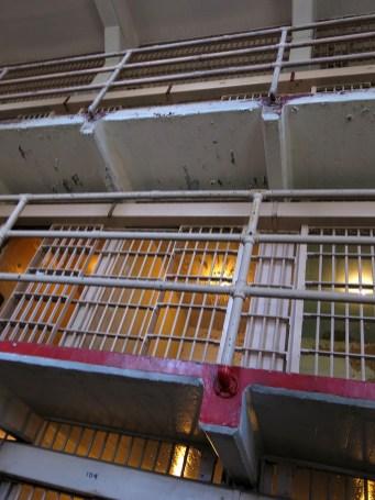 alcatraz_zellen_03