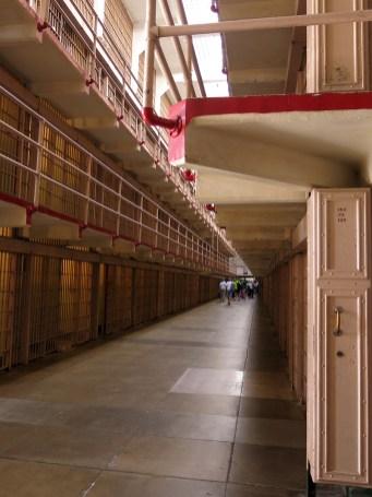 alcatraz_zellen_10