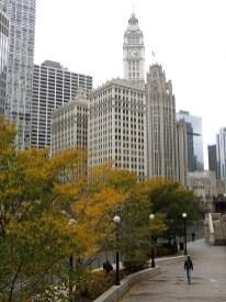 chicago_05