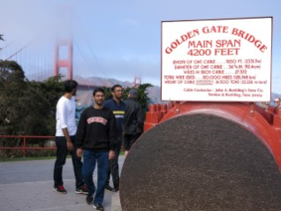san_fancisco_golden_gate_02
