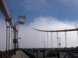 san_fancisco_golden_gate_07