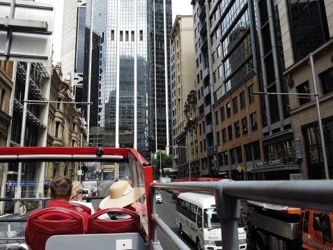 sydney_bus_01