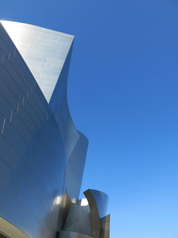 los_angeles_downtown_07