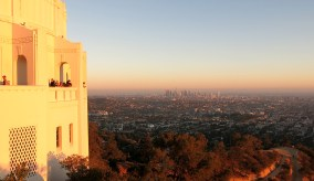 los_angeles_griffith_05
