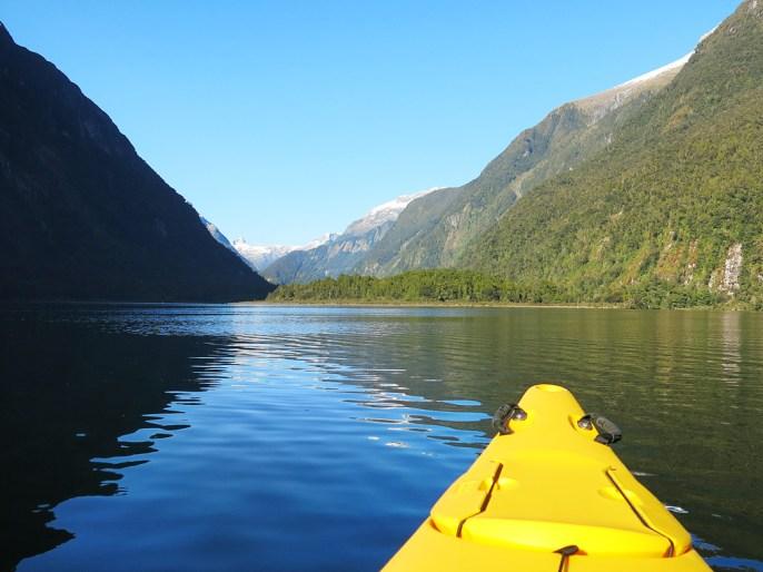 milford_kayak_02