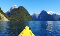 milford_kayak_03