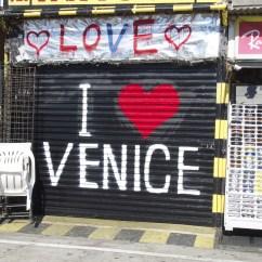 venice_beach_02