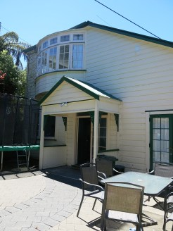 wellington_housesitting_01