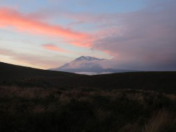 tongariro_alpine_crossing_02