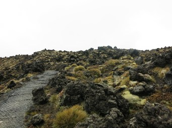 tongariro_alpine_crossing_05