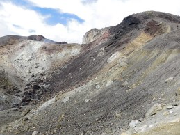 tongariro_alpine_crossing_22