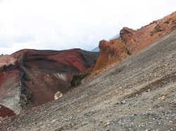 tongariro_alpine_crossing_24