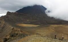 tongariro_alpine_crossing_31