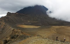 tongariro_alpine_crossing_31