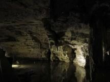 waitomo_cave_03