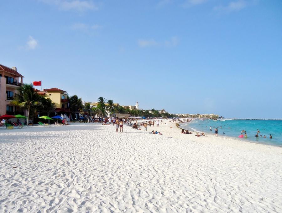 Playa_del_Carmen 2