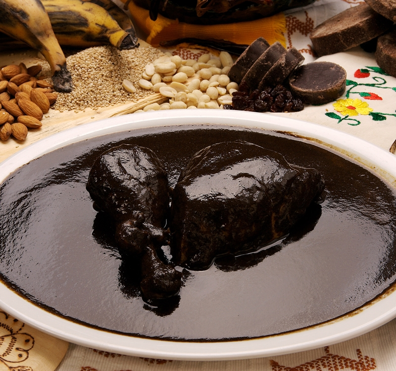 mole-negro001