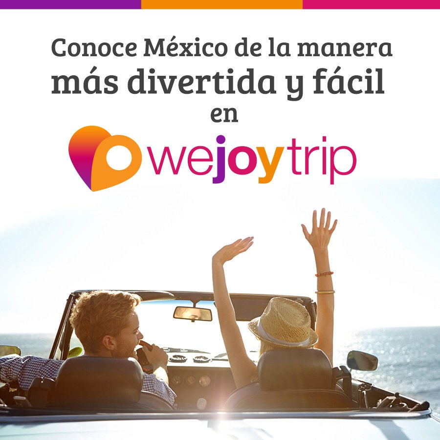 Wejoytrip2