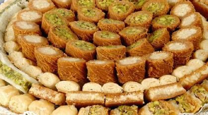 Image: A1 Bakery