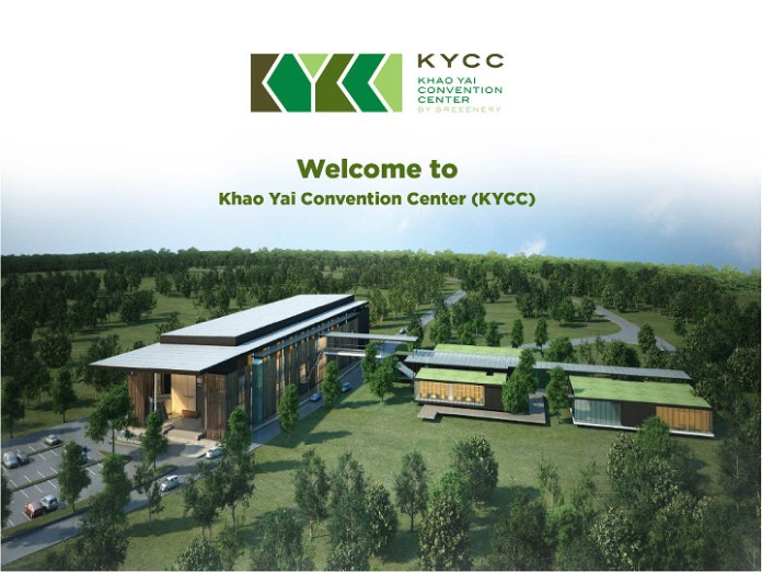 KYCC_Welcome_bg