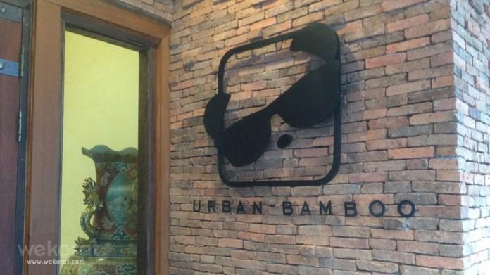 urban_bamboo04