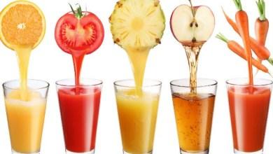 sokovaja-dieta
