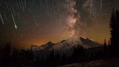 meteoritnii-dozd