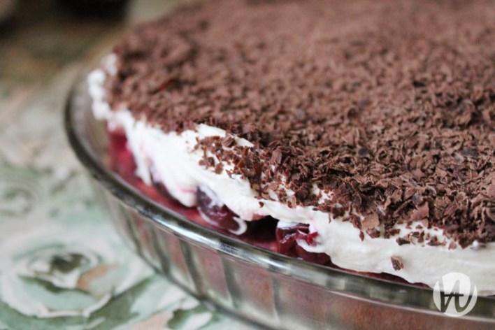 21-gotovii-tort