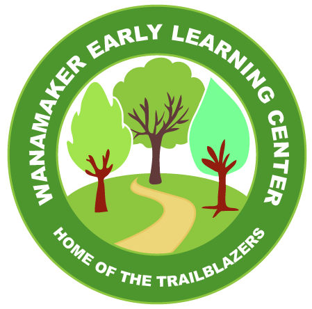 Wanamaker Early Learning Center