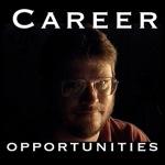 Career op logo new lg