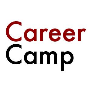 CareerCamp Logo
