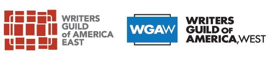 Wga logos