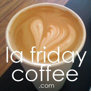 https://i1.wp.com/welchwrite.com/lafc/images/lafc-logo-lg.jpg