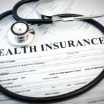 Private German Health insurance